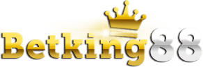 Kunjungi www.betking88.online | Agen Judi Bola Online